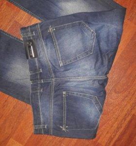 джинсы мужские!!!