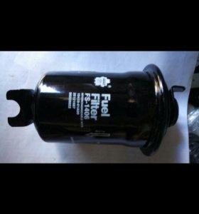Топливный фильтр Сузуки FS-1406