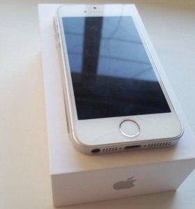 IPhone SE 128 гб