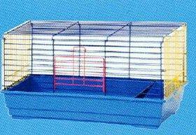 Клетка для животных, шиншил хомяков кроликов.