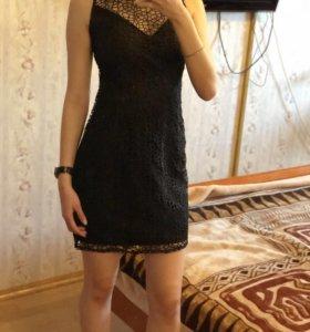 Платье INCITY 👗
