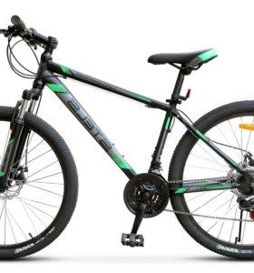 "Велосипед STELS 26"" Navigator 500 MD"