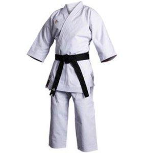 кимоно детское