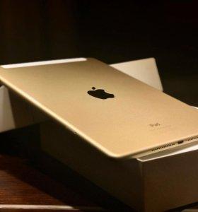 iPad Air 2 Wi-Fi + Cellular (LTE + 3G)