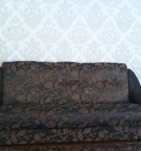 2 дивана и 2 кресла