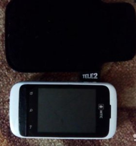 МТС 960