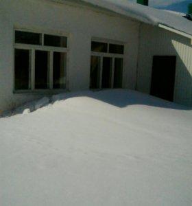 Квартира, 2 комнаты, 106.5 м²