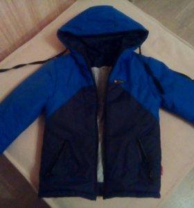 Куртки Купить Смоленск