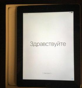 iPad 3 4G 64gb