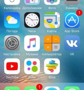iPhone 4s как новый обмен на андроид