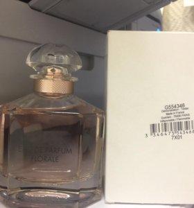 Парфюмерная вода аромат mon Guerlain florale