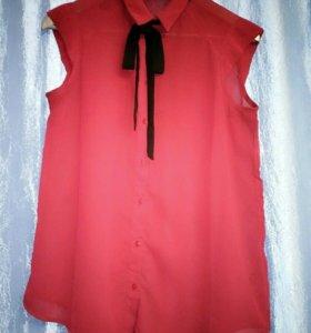 Блузка Calliope