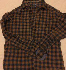 Рубашка Marks&Spenser