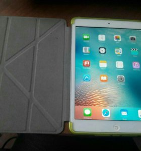 iPad mini wi-fi 64gb