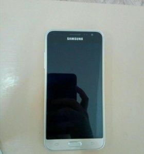 Samsung j3 (6)