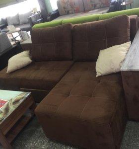 Диван-кровать Гринвич