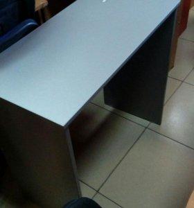 Столик офисный