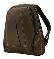 Рюкзак для ноутбука Kensington Contour Balance