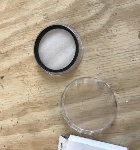 UV фильтр