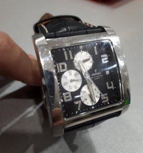 Часы FESTINA F16235 Оригинал!!!