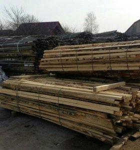 Лучина(дрова).береза