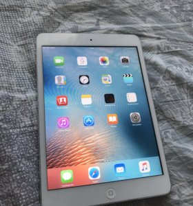 iPad mini 32 Wi-Fi + 3G