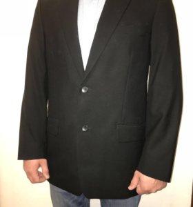 Продам пиджак Sinar
