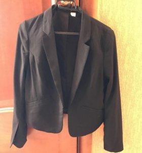 Пиджак HM продам!