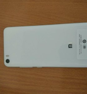 Xiaomi mi5 64,gb