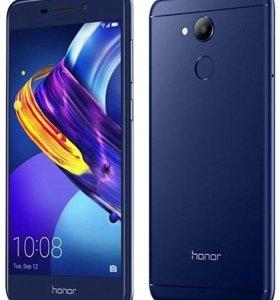 Продам Huawei Honor 6c pro 3/32