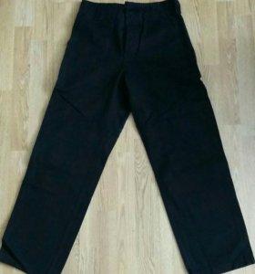 Муж.джинсы LEVI STRAUSS на 46-48р.