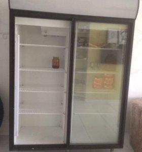 Холодильник на 1000 литров