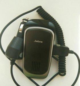Jabra SP5050 спикерфон