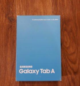 Планшет Samsung Tab A 8.0
