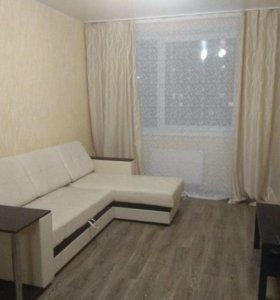 Комната, 43 м²