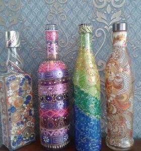 Сувениры, ваза для цветов, подарки