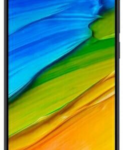 Xiaomi redmi 5 (2/16gb)