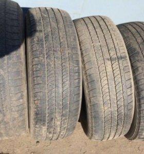 Комплект лето Bridgestone