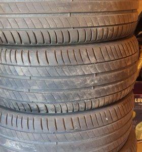 Michelin комплект 235/55/17