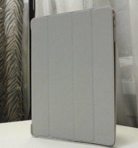 Apple iPad Air Silver 128 Gb Wi-Fi