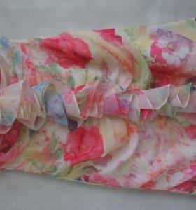 Вечернее платье от Js boutique