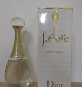 J'Adore Eau de Parfum 30 мл