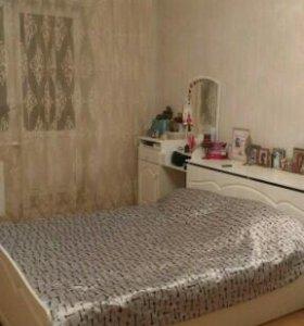 Квартира, 2 комнаты, 69.3 м²