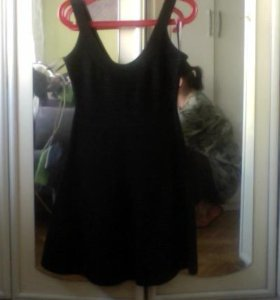 Платье Herve Leger размер М