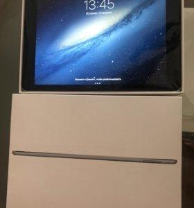 iPad Air 2 16 gb wi fi