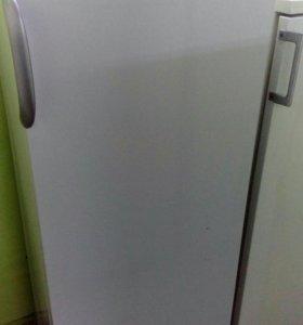 Атлант холодильник доставка гарантия