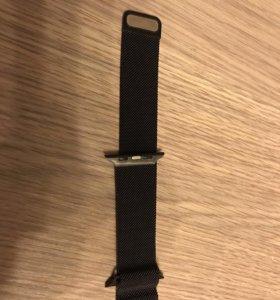 Миланская петля Apple Watch 42 mm