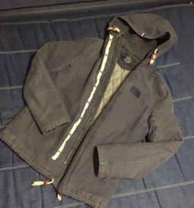 Куртка мужская Allz Sport Men