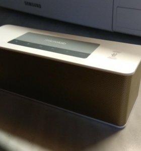 Microlab MD215