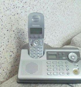 Продам. Два телефона.